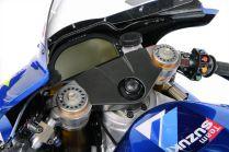 Suzuki_GSX-RR_2017_Details-018