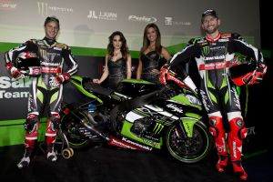 hi_Kawasaki Racing Team2017Team Launch_GB41162A