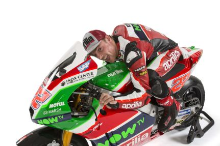 Sam Lowes_Aprilia RS-GP 2017 (11)
