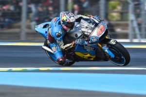 Miller_Le_Mans