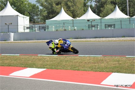 PC MOTO PICTURES MONTMELO 2017 (10)