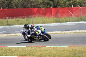 PC MOTO PICTURES MONTMELO 2017 (17)