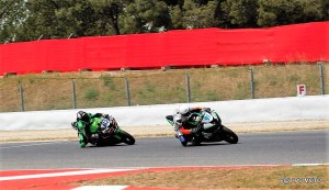 PC MOTO PICTURES MONTMELO 2017 (20)