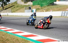 PC MOTO PICTURES MONTMELO 2017 (21)