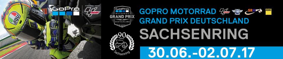 horarios-gran-premio-de-alemania-motogp-2017