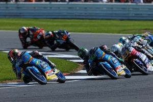 canet-silverstone