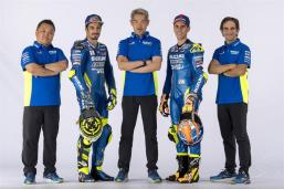 2018-team-suzuki-ecstar--team