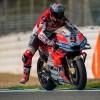 Presentación Equipo Ducati MotoGp 2019 en Directo