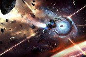 1421687962-sid-meiers-starships-illustration-mission-screen-escape