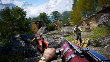 1422389215-far-cry-4-hurk-deluxe-pack-1