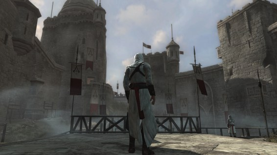 AssassinsCreed_Dx10 2015-01-04 07-13-24-173