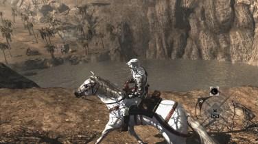 AssassinsCreed_Dx10 2015-01-04 18-57-39-340