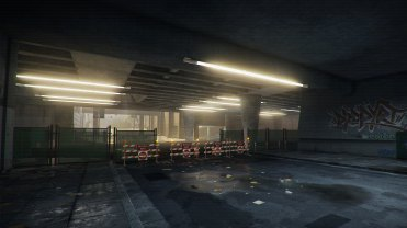 BFH_Downtown_Loading002