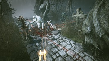Deathtrap-Screenshots-January-06