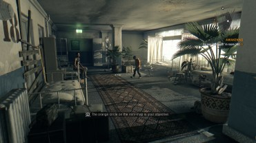 DyingLightGame 2015-01-26 21-36-30-788
