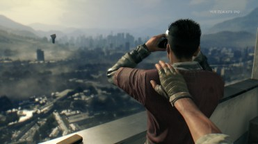 DyingLightGame 2015-01-26 21-38-24-933
