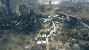 DyingLightGame 2015-01-26 21-40-24-555