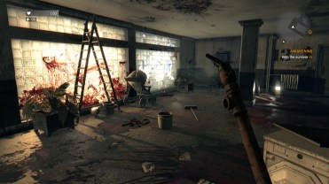 DyingLightGame 2015-01-26 21-43-48-063