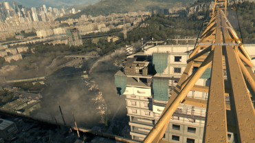 DyingLightGame 2015-01-26 21-53-18-998