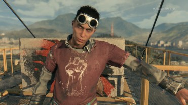 DyingLightGame 2015-01-26 21-53-56-316