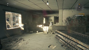 DyingLightGame 2015-01-26 21-55-29-981