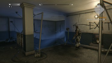 DyingLightGame 2015-01-26 22-06-03-993