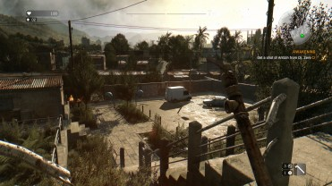 DyingLightGame 2015-01-26 22-06-48-699