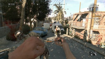 DyingLightGame 2015-01-26 22-08-09-007