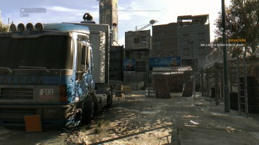 DyingLightGame 2015-01-26 22-08-47-315