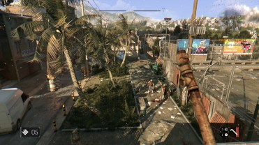 DyingLightGame 2015-01-26 22-13-48-514