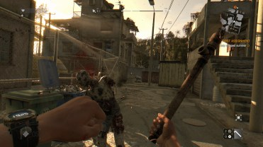 DyingLightGame 2015-01-26 22-16-45-275