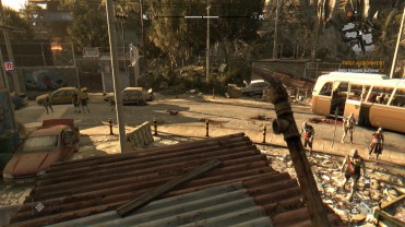 DyingLightGame 2015-01-26 22-16-59-152