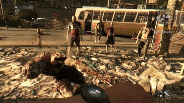 DyingLightGame 2015-01-26 22-17-11-232