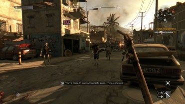 DyingLightGame 2015-01-26 22-17-16-712
