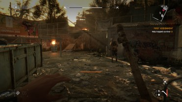 DyingLightGame 2015-01-26 22-17-55-322