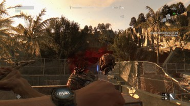 DyingLightGame 2015-01-26 22-20-59-808