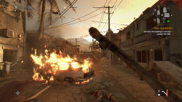 DyingLightGame 2015-01-26 22-22-28-626