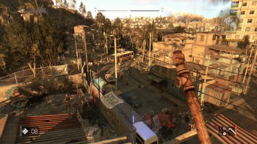 DyingLightGame 2015-01-26 22-23-50-339