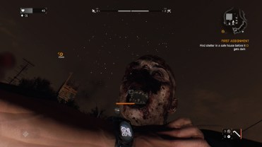DyingLightGame 2015-01-26 22-46-28-177
