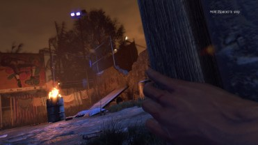 DyingLightGame 2015-01-26 22-51-13-935