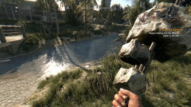 DyingLightGame 2015-01-27 00-06-53-140