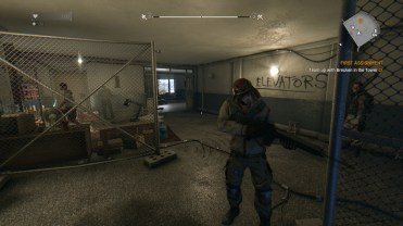 DyingLightGame 2015-01-27 00-14-23-106