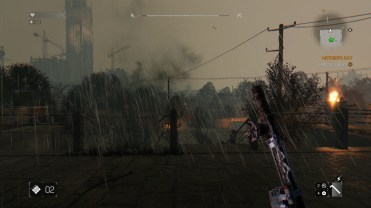 DyingLightGame 2015-01-27 00-20-00-962