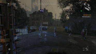 DyingLightGame 2015-01-27 00-20-40-414
