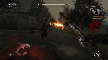 DyingLightGame 2015-01-27 00-21-02-355