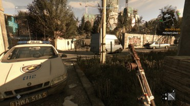 DyingLightGame 2015-01-27 00-22-10-013
