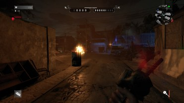 DyingLightGame 2015-01-27 22-50-38-424
