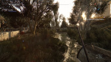 DyingLightGame 2015-01-27 23-13-49-656