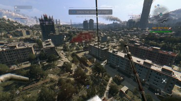 DyingLightGame 2015-01-27 23-25-34-599