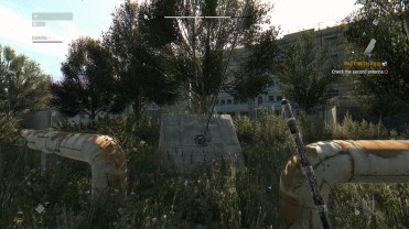 DyingLightGame 2015-01-27 23-25-49-508